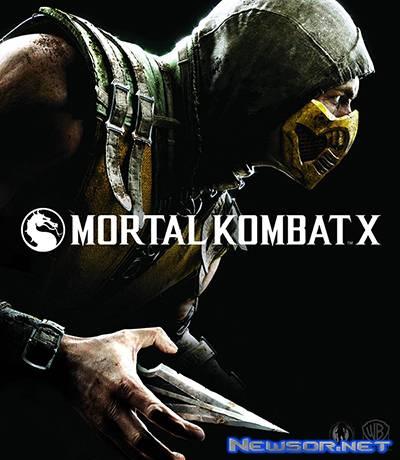 Mortal kombat 2013 скачать торрент файлы бесплатно на