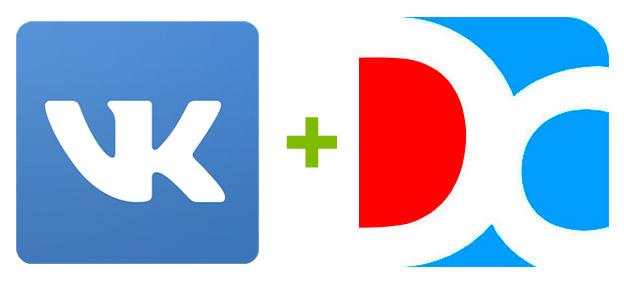 Устанавливаем ВКонтакте с помощью эмулятора Droid4X