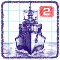 Игра морской бой скачать бесплатно на компьютер