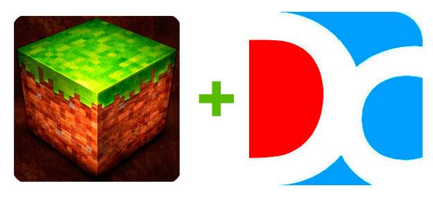 Устанавливаем ExplorationLite помощью эмулятора Droid4X