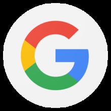 Окей Гугл