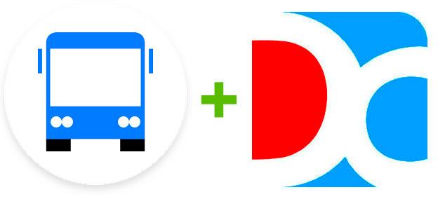 Устанавливаем Яндекс Транспорт с помощью эмулятора Droid4X