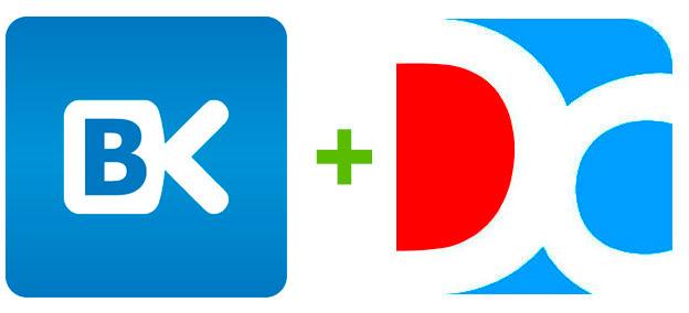 Устанавливаем Полиглот для ВКонтакте с помощью эмулятора Droid4X