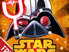 Angry Birds Star Wars 2
