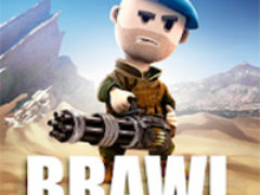 Brawl Troopers