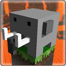 Craftsman: Building Craft