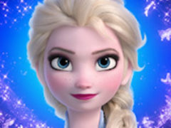 Disney: Холодные приключения