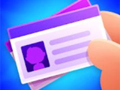 ID Please — Club Simulation