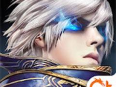 Legacy of Discord: Яростные Крылья