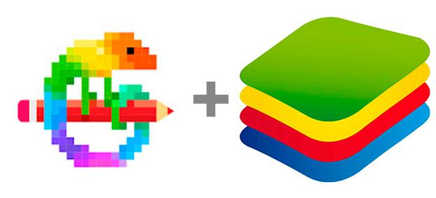 Скачать Pixel Art: Раскраска по номерам на ПК или ноутбук ...